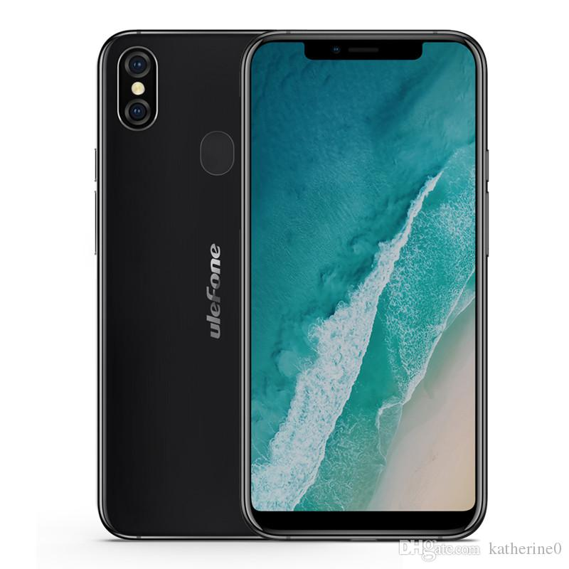 Best ulefone x 585 goophone x mt6763 octa core android 81 lte 4gb ulefone x 585 goophone x mt6763 octa core android 81 lte 4gb ram 64gb rom 16mp fandeluxe Choice Image