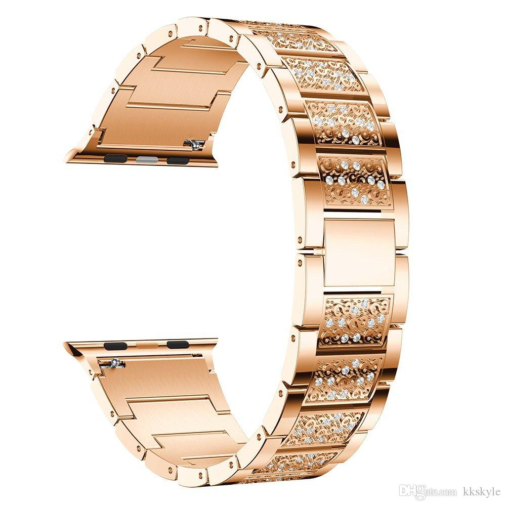 eb8c1de1099e For Apple Watch Band