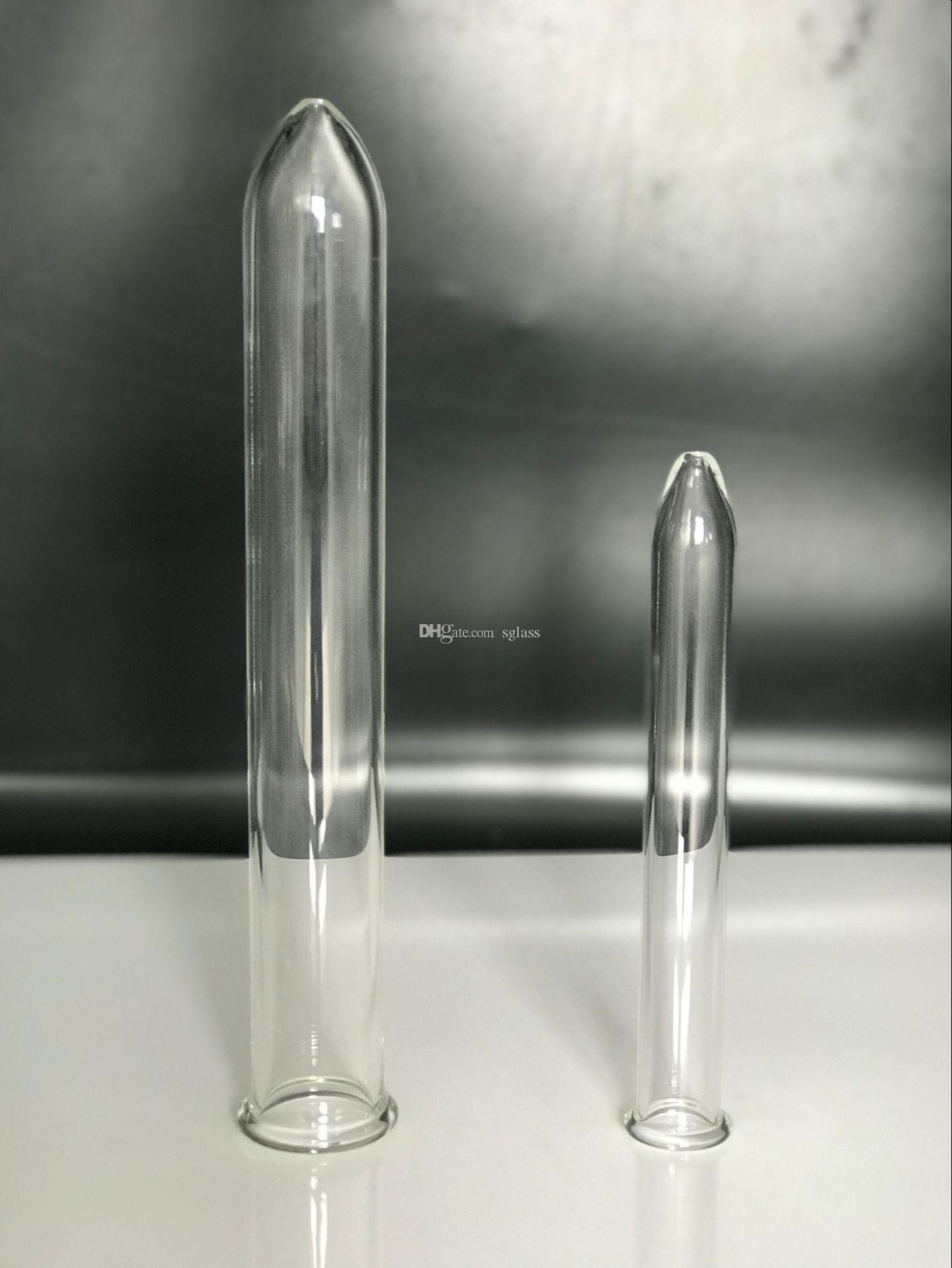 estrattore di vetro, estrattore di tubi, estrazione di olio vegetale da 8 pollici e dab di vetro da 12 pollici, cerchi di qualità, strumenti di vetro fumatori, bong di vetro
