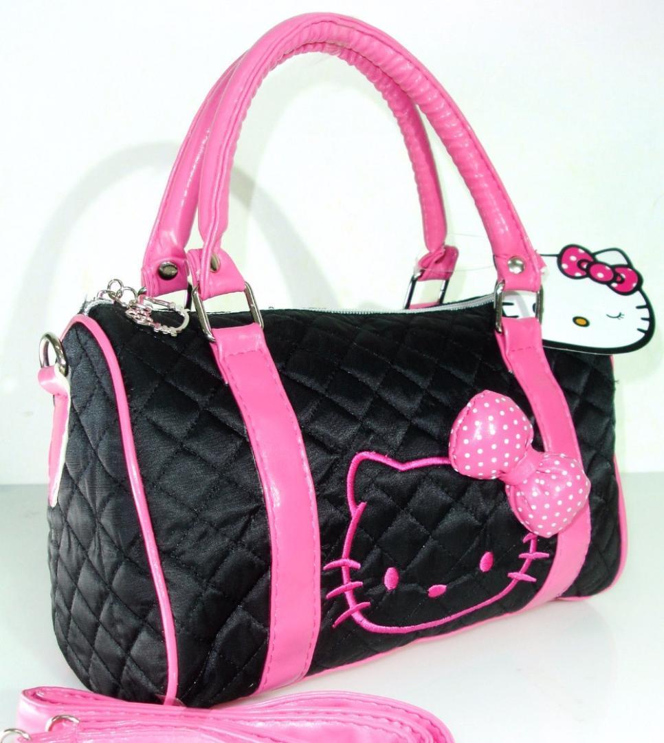 6f2fadc43c0db Xingkings New Hello Kitty Bag Handbag Shoulder Bag Purse XK 0128 Bags For  Sale Handmade Leather Bags From Nevada