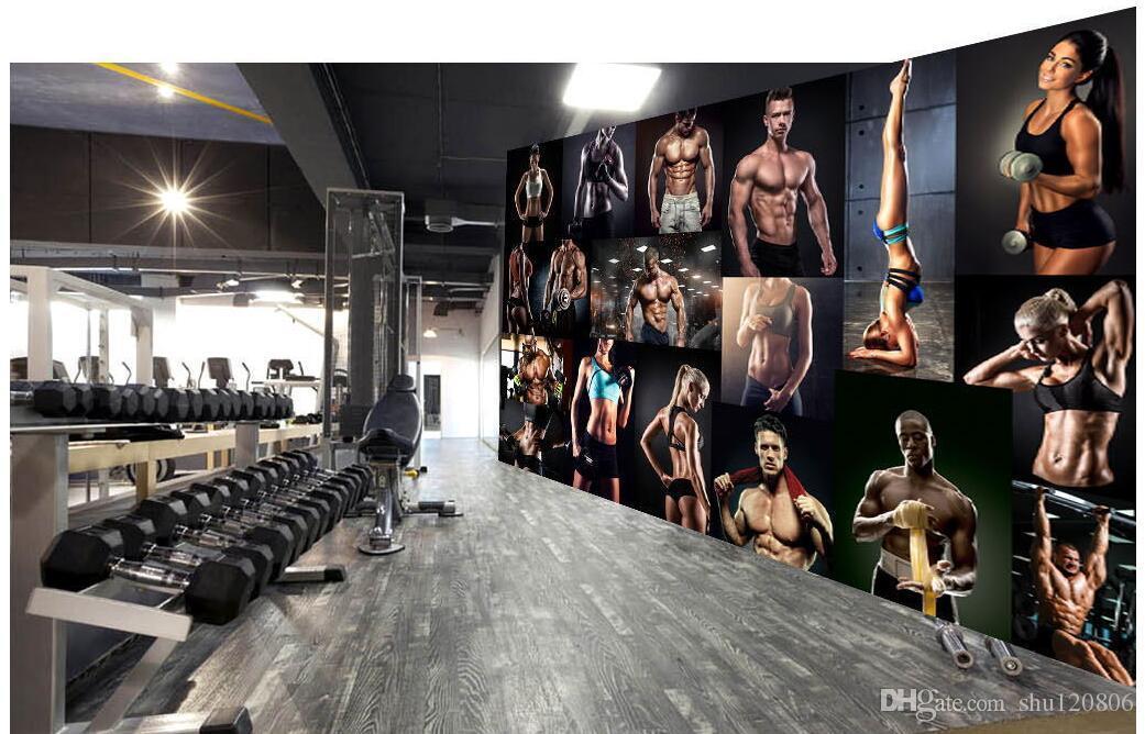 прививают постеры для фитнес клубов ингредиенты