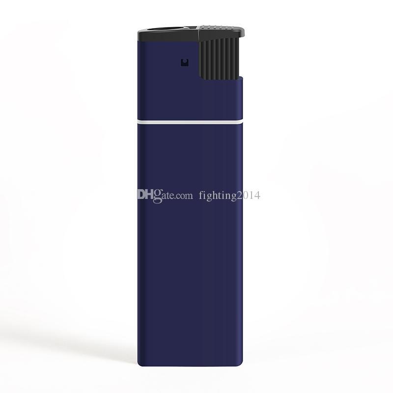 1080P MINI Lighter camera K6 Night vision usb Disk Camera lighter Video camera Portable MINI DV Full HD Lighter DVR Support Loop Recording