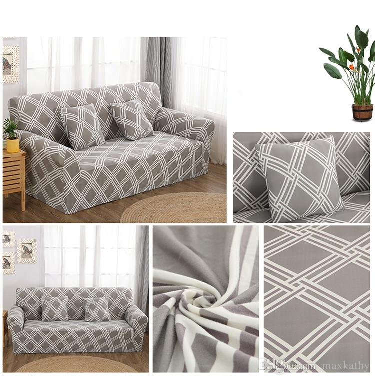 slipcovers bemz guide w modern kivik apartment stylish h auto q slouchy for the perfectly format shopping best therapy s ikea slipcover sofa a