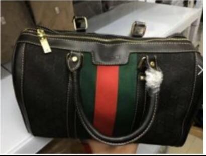 2018 Boston Bags New Fashion Luxury Brand European And American Fashion  Handbags Boston Pillow Bag Shoulder Bucket Bag Messenger Bag From  Bluered8666 0858fa042ae9