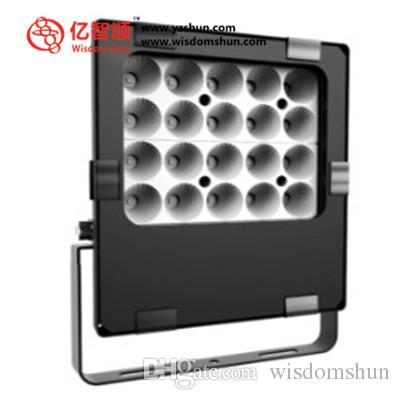 400 watt led flood light 800 lumen 2018 led light source and flood lights item type 400 watt led from wisdomshun 101 dhgatecom