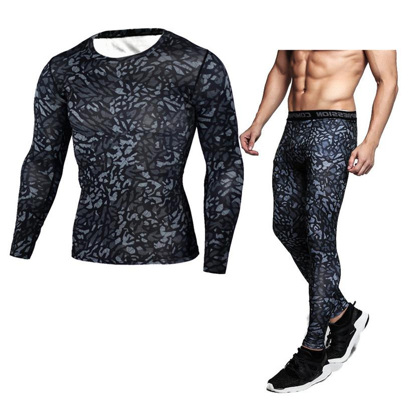 men-compression-run-jogging-suits-sportswear.jpg 29e10fee5f6