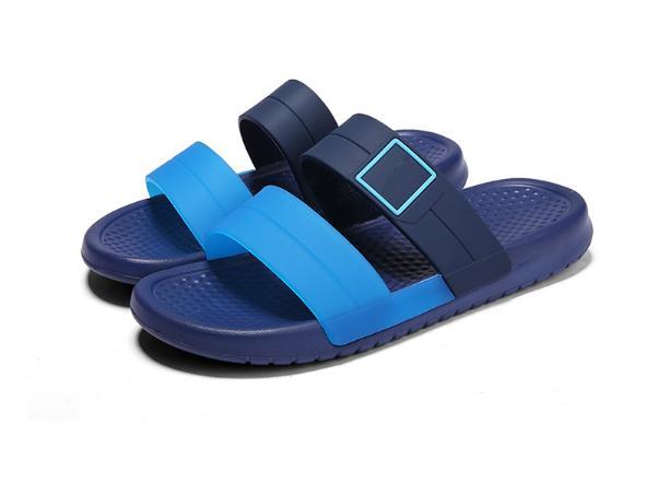 HombresAntideslizantes Tipo Frescas Y Playa Para 2018nuevo Zapatillas De Zapatos m0wvNO8n
