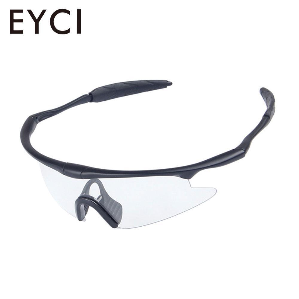 1e6d84f65c SP0465 Polarized Sunglasses Goggles Outdoor Anti UV Eyeware ...
