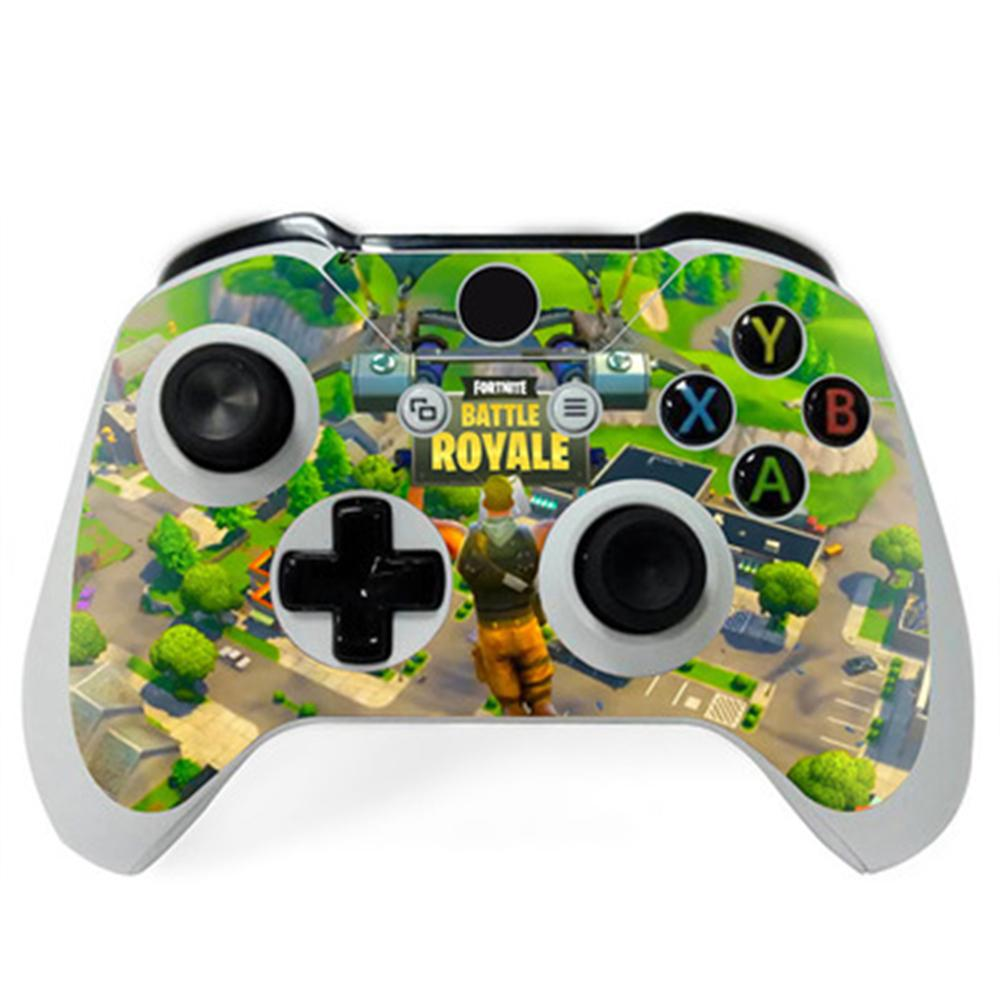 Fortnite Xbox One Skin Fortnite Cheats Xbox
