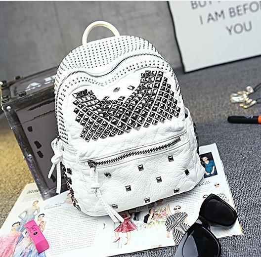 9492849b53 Fashion Girls Backpack Mom And Daughter Matching Bags Teenager Shoulders  Bags Children School Bag Girls Leisure Travel Bags Christmas Gifts Girls  Backpack ...