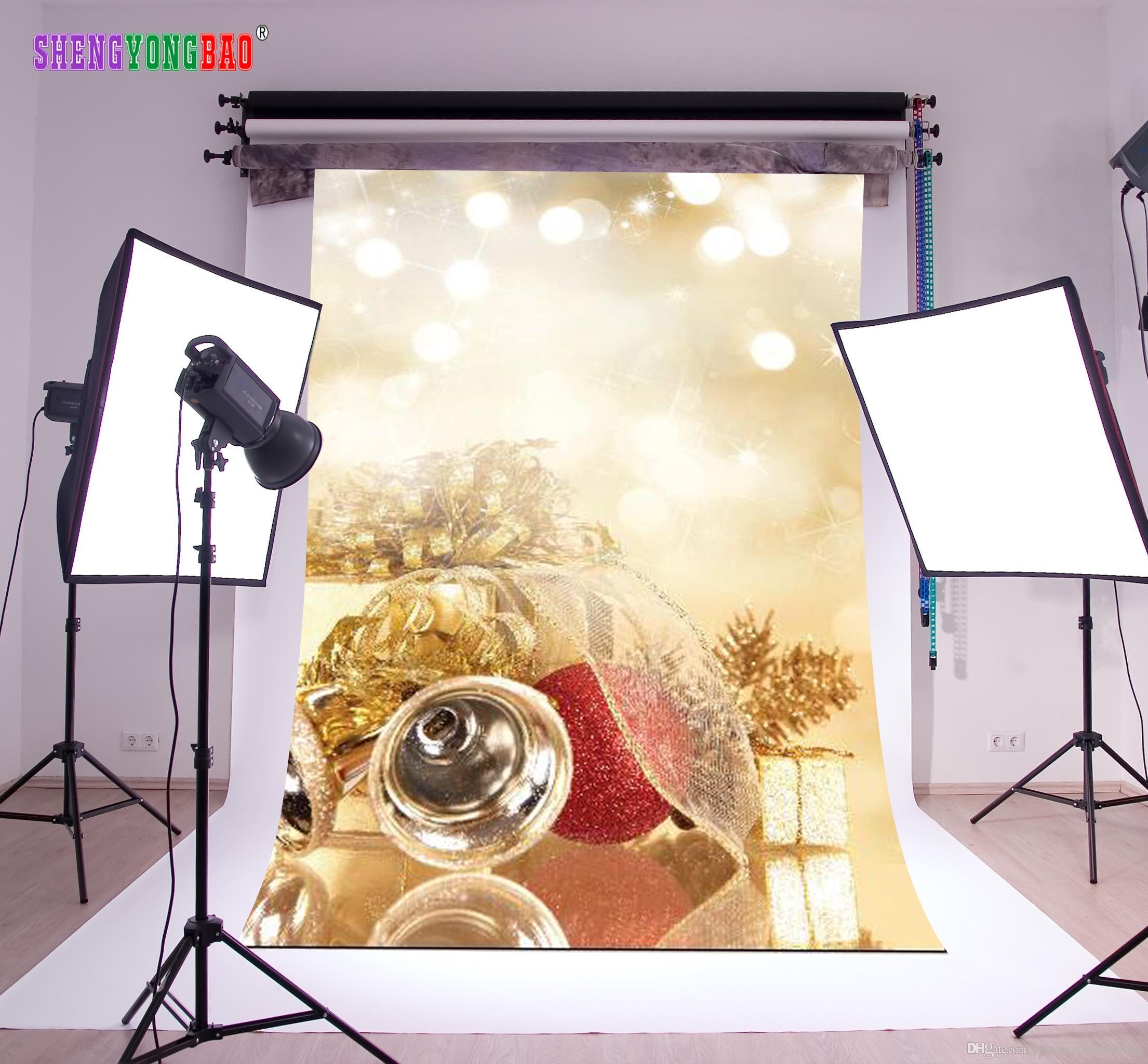 2019 vinyl christmas photography backdrops props digital printed photo studio background ttzp 4 from photographybackdrop 9 35 dhgate com