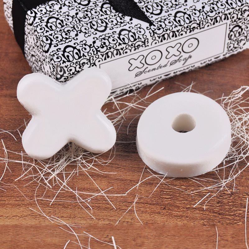 Compre Nuevo Xo Design Jabon De Bano Hecho A Mano Essencial Jabon De