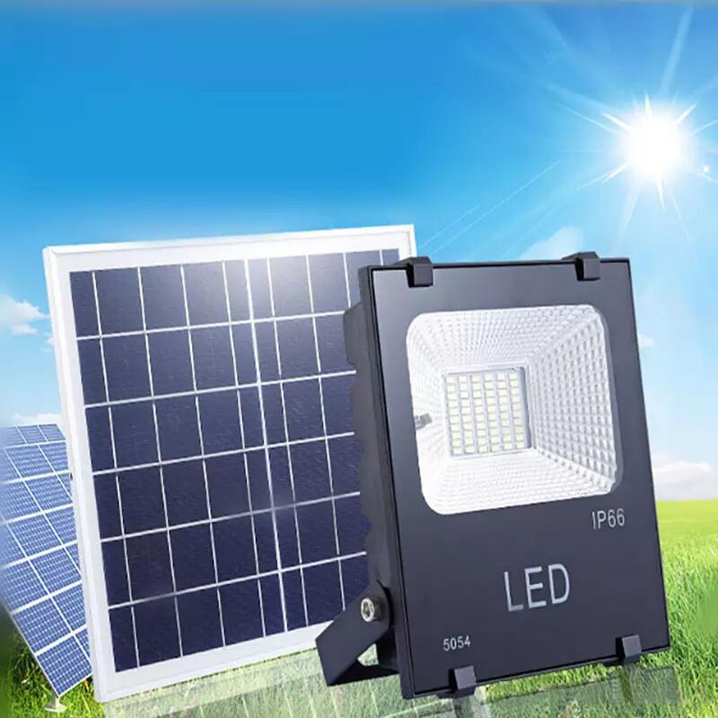 Solar Powered Flood Lights Outdoor 30w 50w 100w high quality solar powered panel led remote control 30w 50w 100w high quality solar powered panel led remote control flood lights outdoor floodlight garden outdoor street light outdoor led flood lights led workwithnaturefo