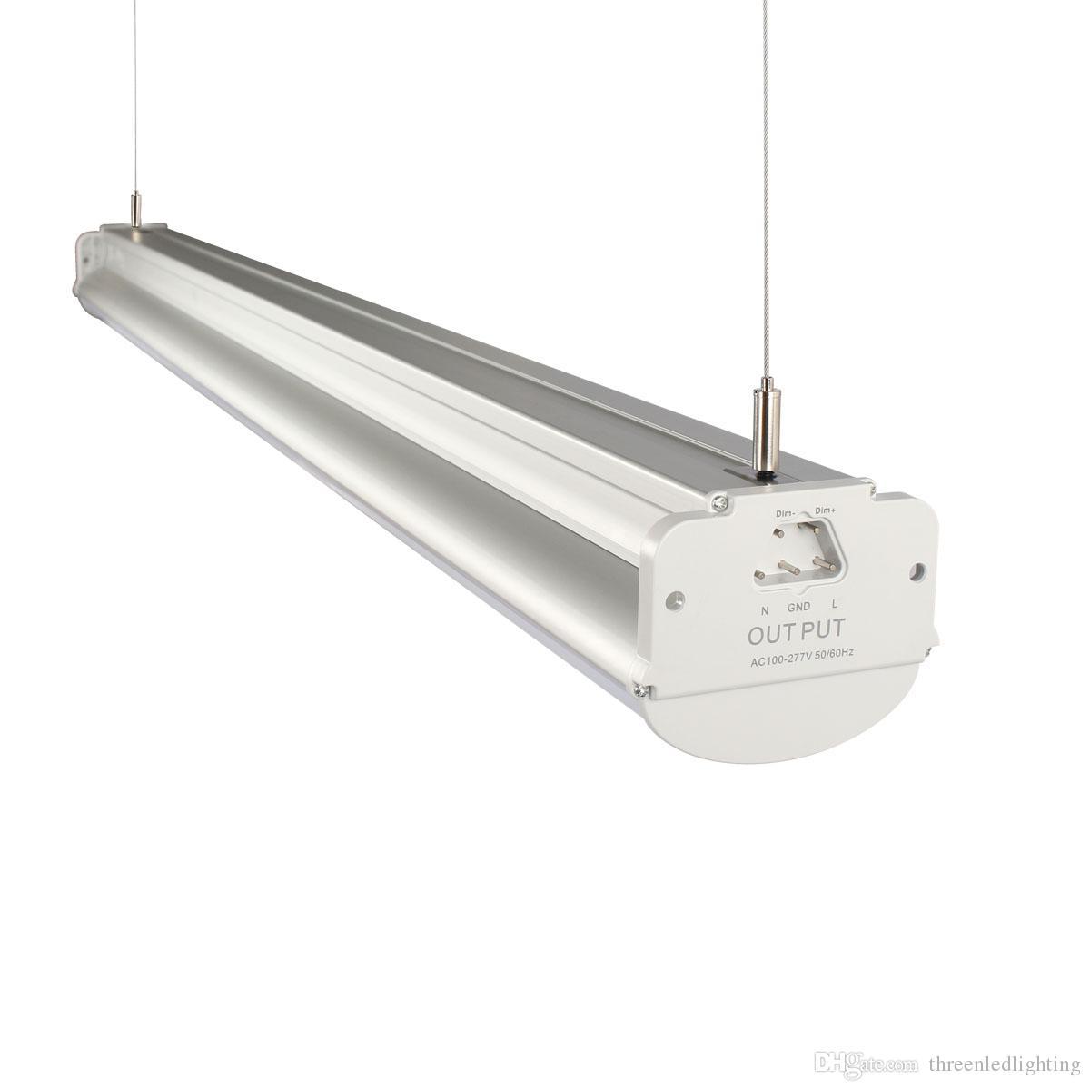4ft Led Shop Light >> Innoboom 4ft Led Shop Light Led Tube Light Ce Rohs Pse Etl Dlc Led Workshop Light 2pcs Carton
