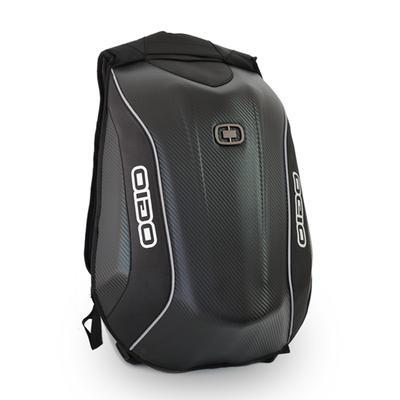 Ogio Mach 5 >> 2019 Wholesale Ogio Mach 5 Motocross Backpack Computer Bag