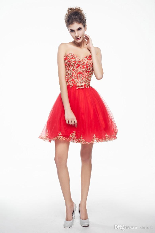 1e7b7eeb6af8 Cheap Cute Blue Homecoming Dresses Cheap Discount Light Peach Homecoming  Dress