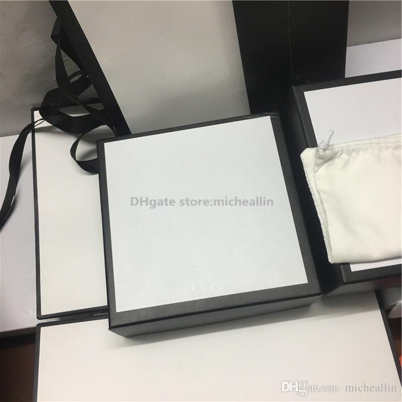 Alta calidad nueva llegada personalizada oem boxes casos titulares diseñador de la marca envío gratis hombres mujeres al por mayor cinturones de descuento de la cintura
