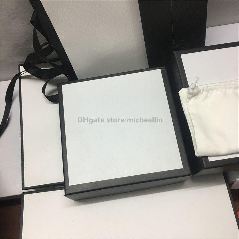 Alta qualidade nova chegada personalizado caixas de oem casos titulares designer de marca frete grátis homens mulheres atacado cintos de desconto na cintura
