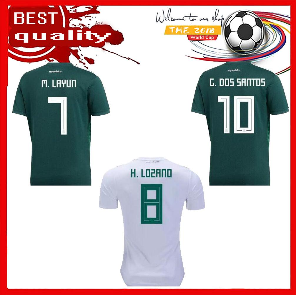 Cheap Youth Soccer Jerseys Ronaldo Best Real Madrid Kids Soccer Jersey d7f07a6db