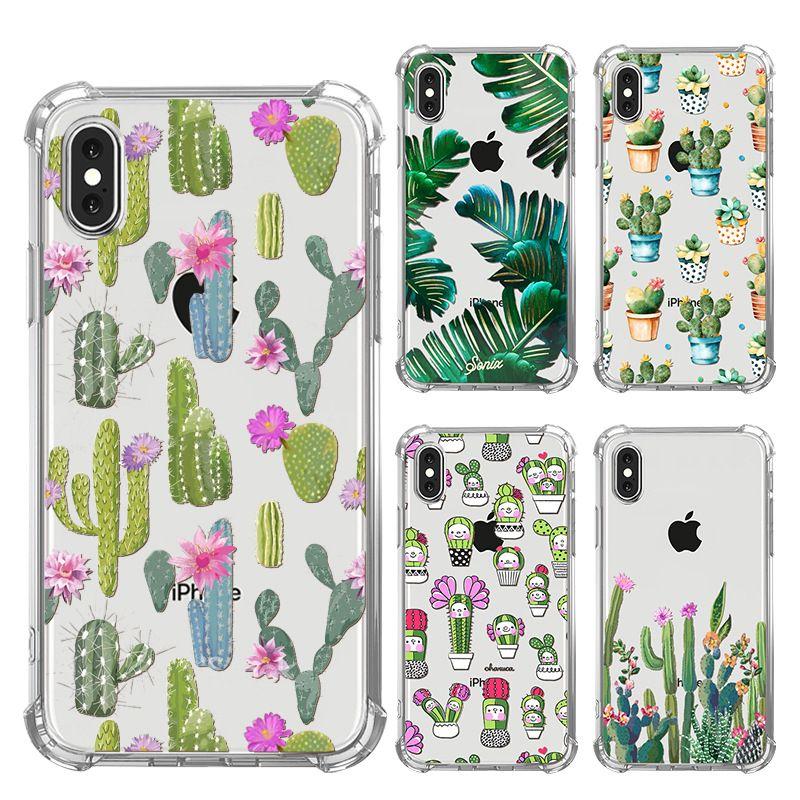 coque iphone xr antichoc fleur