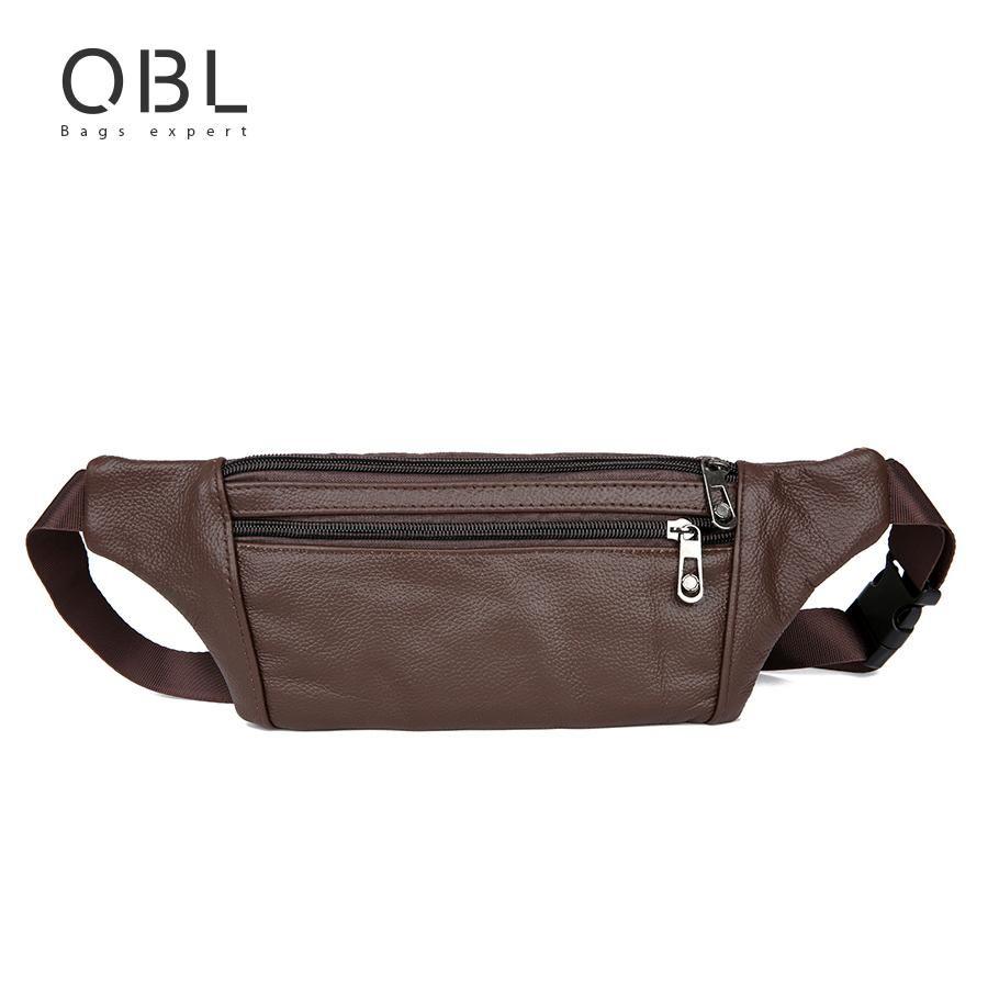 Waist Packs Strong-Willed Women`s Belt Bag 2019 Waist Bag Men Fanny Pack Fashion Men Bum Bag Colorful Travel Hip Bag Belt Moblie Phone Zipper Pouch Packs