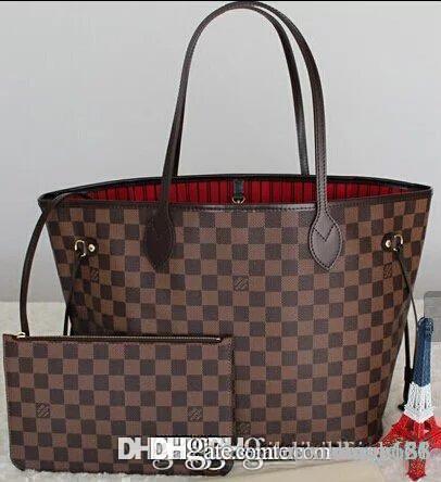 33d1f3426c4c 2018 Styles Handbag Famous Designer HANDBAGS+WALLET WOMEN MICHAEL 8 ...