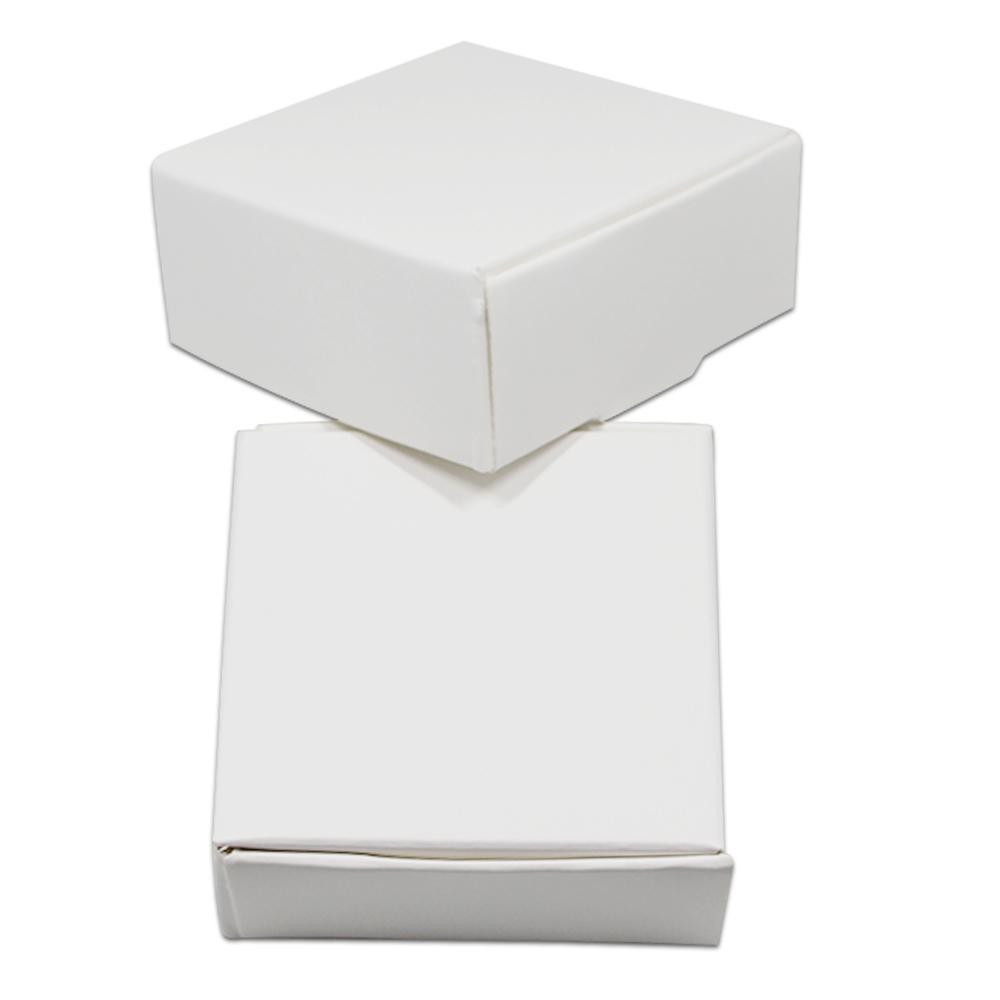 DHL Wedding Party Favor Apply Box White Paperboard Gift Packaging ...