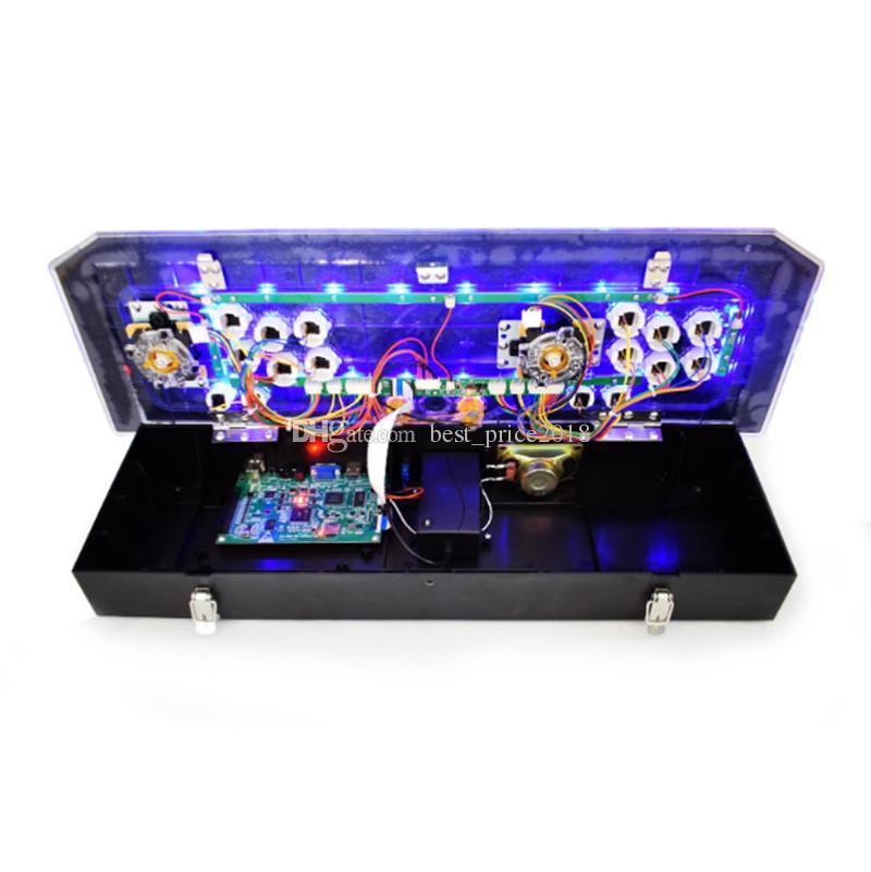 PANDORA 5S يمكن تخزين 1299 في 1 الصفحة الرئيسية Jamma 2 لاعبين Arcade Consolide Console مع Game Board HD VGA USB إخراج TV