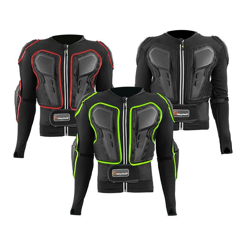 Acheter Élasticité Route Motocross Hors Moto Biker Vestes Courses q0xqwBSrR