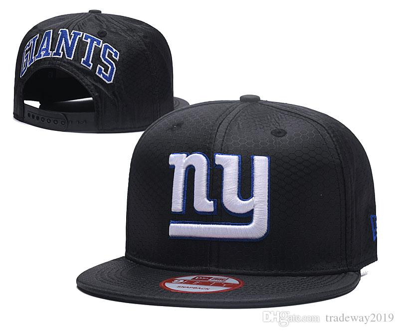 7c15c0c7d2866 2018 Free Ship Cheap England Patriots Snapback Hats Baseball Cap Flat Brim  Hat Team Size Baseball Cap Giants Classic Retro Fas Cool Hats Lids Hats From  ...