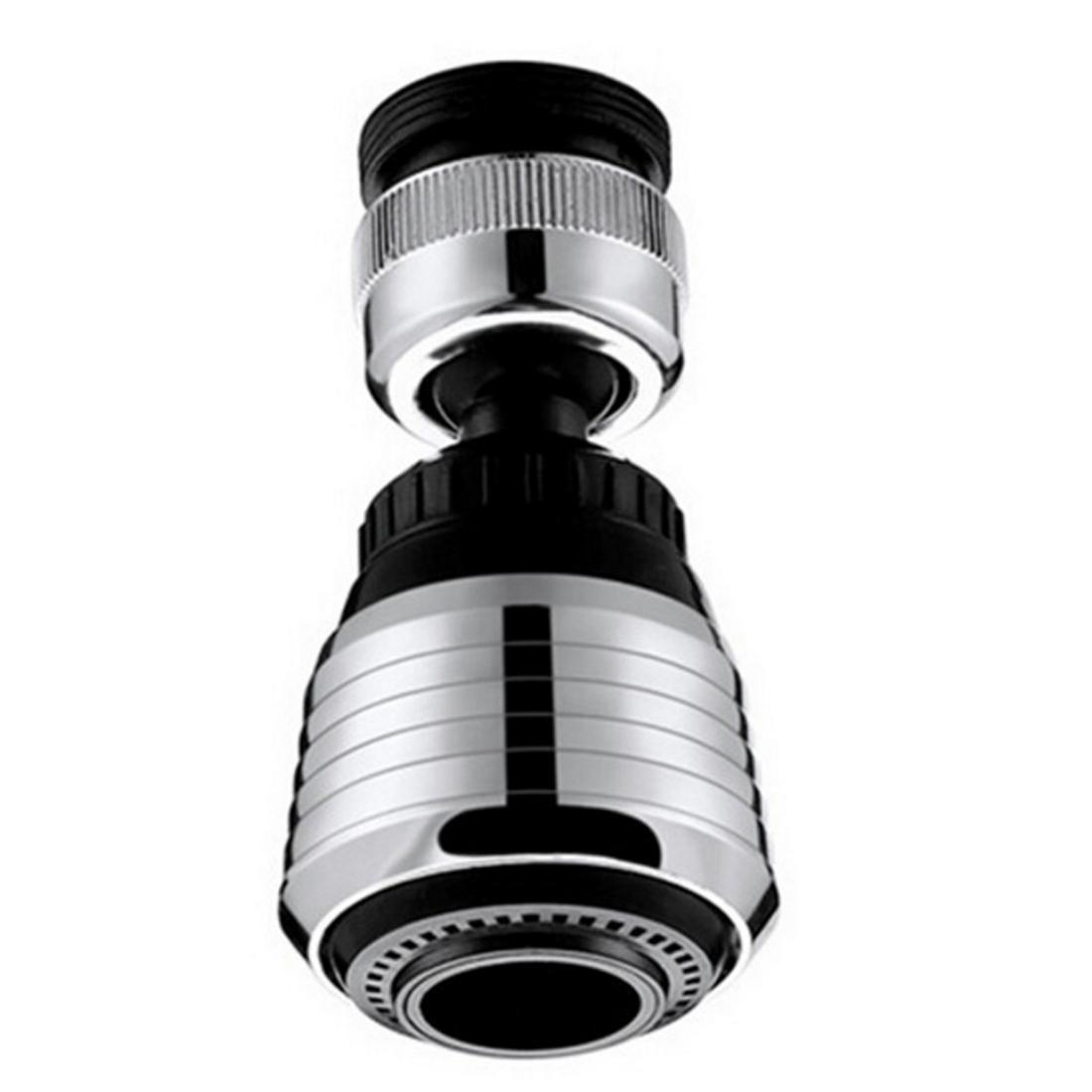 2018 New Kitchen Faucet Aerator Connector Diffuser Nozzle Filter ...