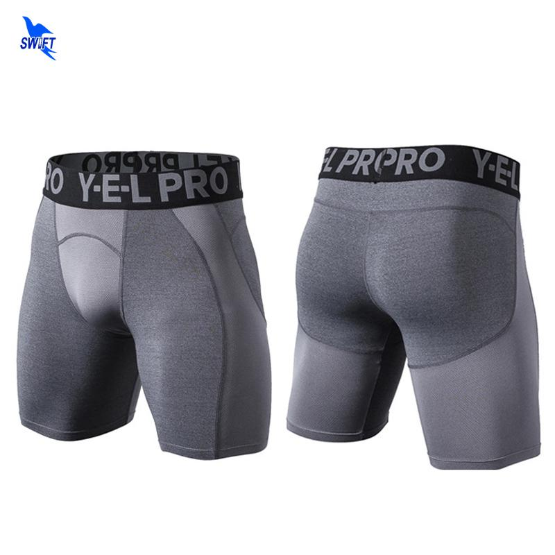 Base Layer Compression Shorts Mens Underwear Football Basketball Tights  Summer Athletic Gym Fitness Sports Running Boxer Panties UK 2019 From  Superfeel b7d6a2f0bf00