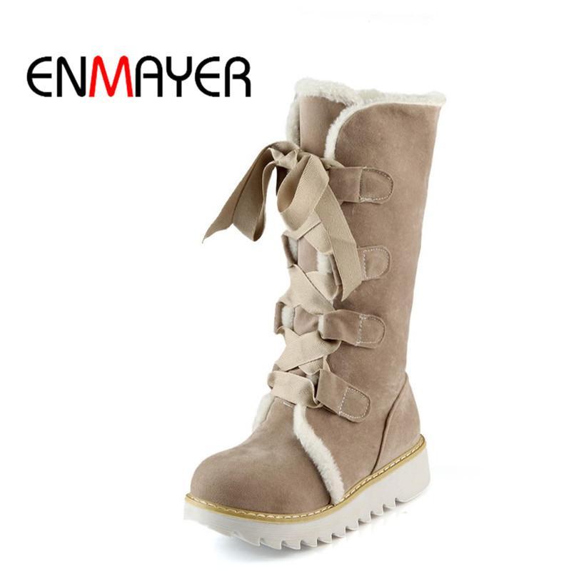 heißer verkauf Warme Stiefel Fashion Stiefel Beliebte