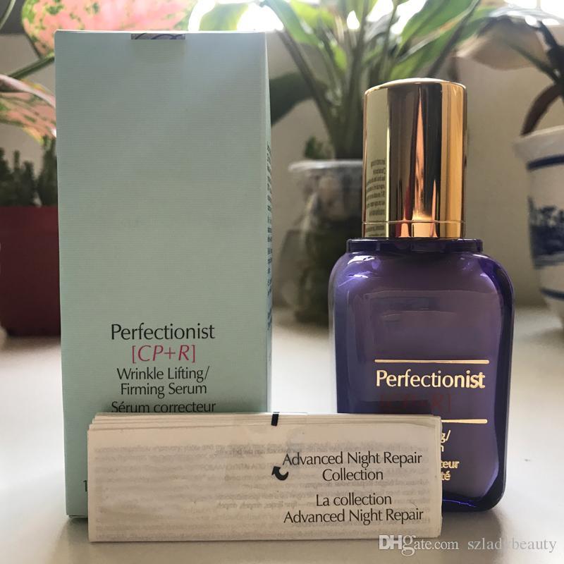 Perfectionist CP+R corrector Moisturizing lotion corrector face cream skin care for 50ml VS beauty cream kit 660253 02