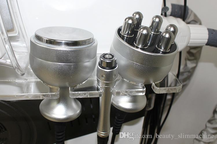 2019 YENİ Taşınabilir cryolipolysis yağ donma zayıflama makinesi kriyoterapi Ultrason rf liposuction lipo lazer makinesi CE