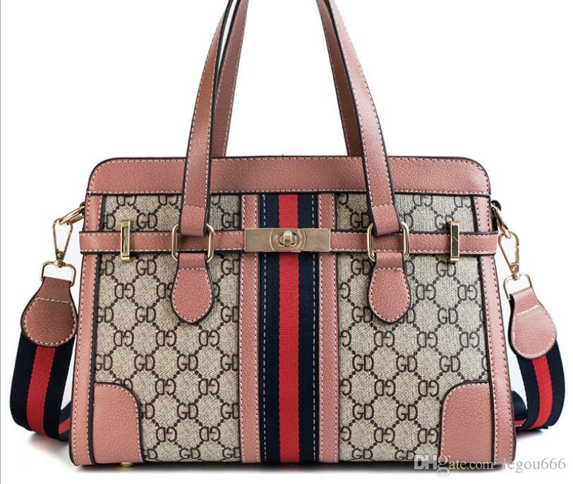 2018 Autumn And Winter New Women S Bag Gucci High End Ladies Fashion