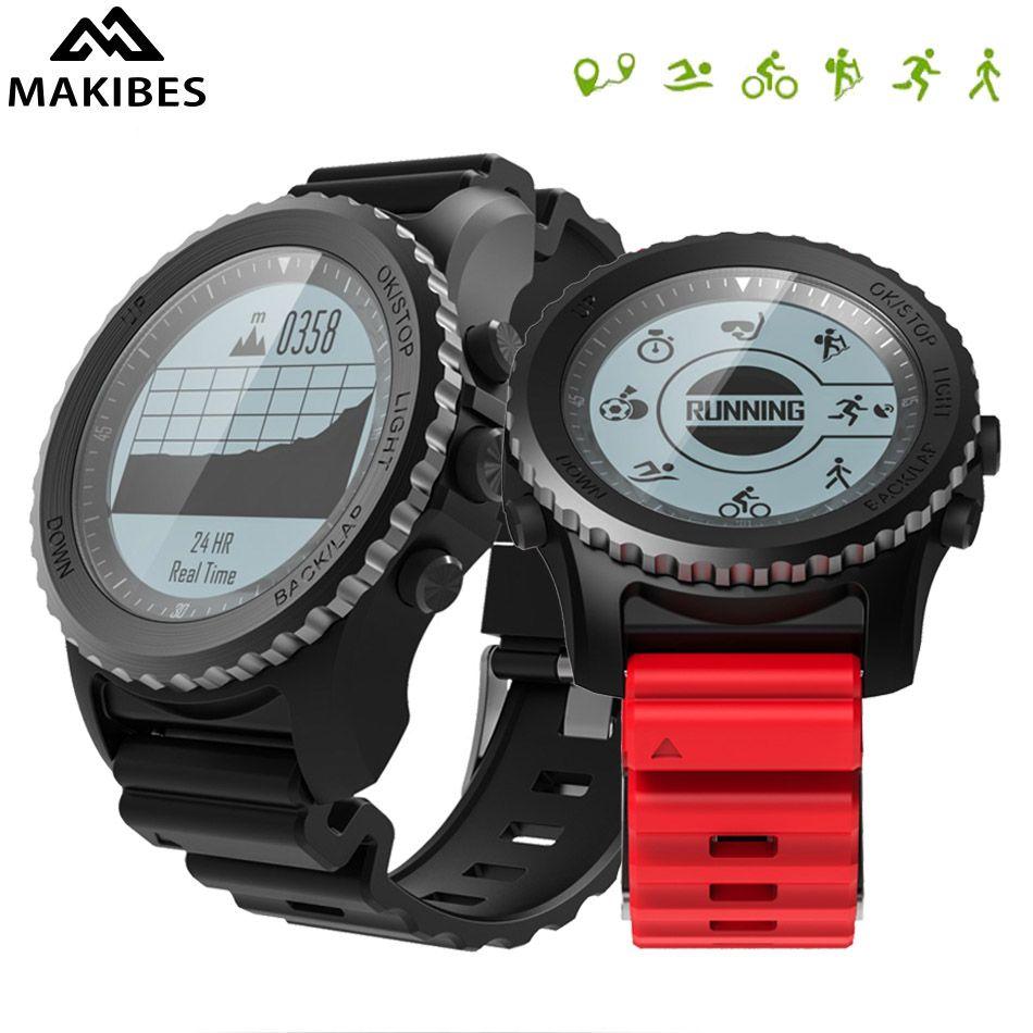 bb34a57b7d75 Relojes Baratos Mujer Venta Al Por Mayor G07 GPS Reloj Inteligente IP68  Impermeable Reloj Deportivo Bluetooth Dinámico Con Perseguidor De GPS  Monitor De ...