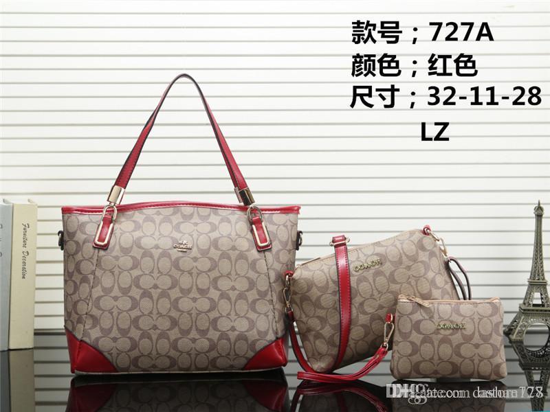 2018 NEW Styles Fashion Bags Ladies Handbags Designer Bags Women ... 47be159eee0e4
