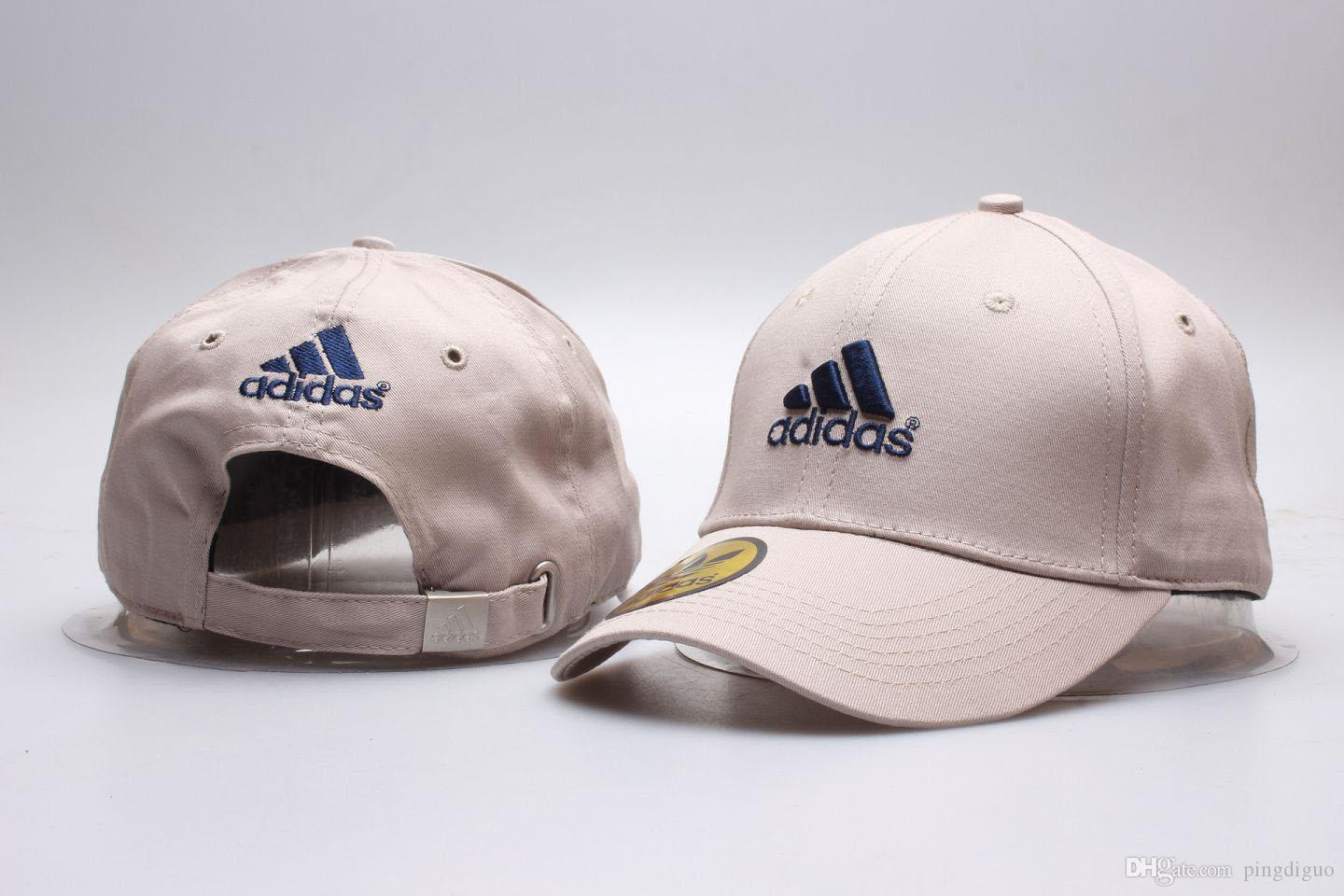 Couple Love Forever Baseball Cap Hip Hop Women Men Korean Gesture Salanghea  Strapback Snapback Hat Fishing Summer Cap Bone PH 47 Brand Hats Vintage  Baseball ... 944f60664f3