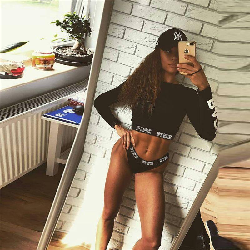 sexy Teenie-Damen High-Ferte-Sex-Videos