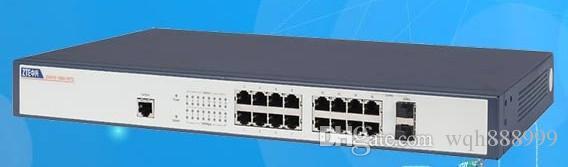 100% original Schalter für ZTE ZXR10 5950-52TD-L ZTE ZXR10 1660-16TC