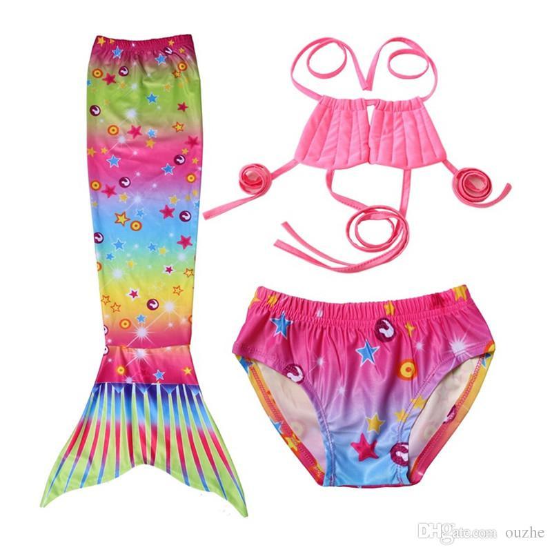 Geist in einem rosa Bikini, Alte jungs junge mädchen porno