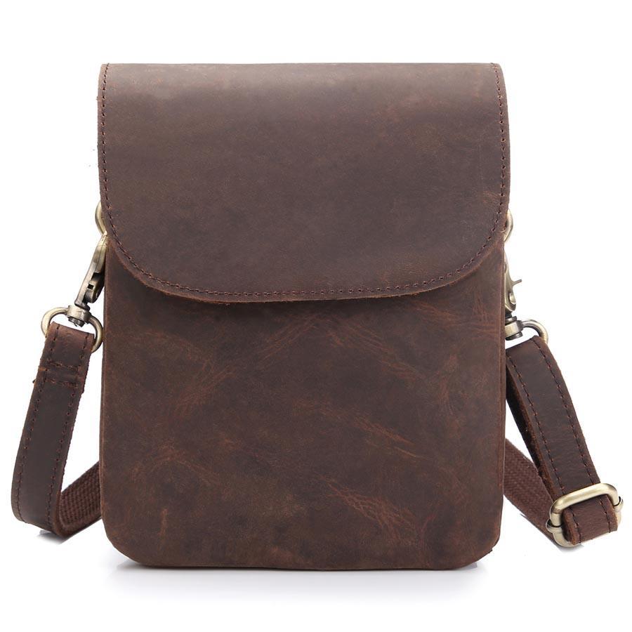 b9ed9a5d3bba Handmade Waist Bag   Brydens Xpress