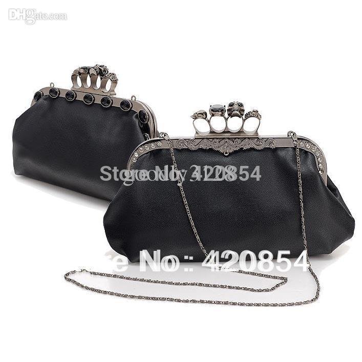 Cheap Stylish Bags for Girls Best Jute Bag Black 96baebb05afd7