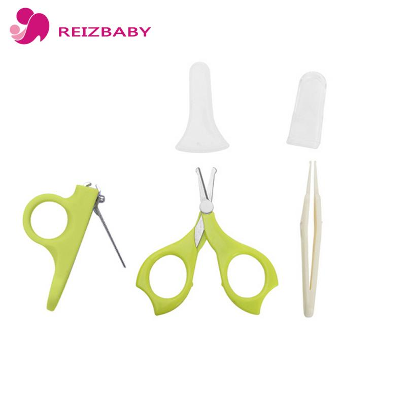 Back To Search Resultsmother & Kids Practical Pudcoco Newest Arrivals Hot Babies Healthcare Kits Infant Newborn Toddler Nail Clippers Safety Practical Nail Trimmer