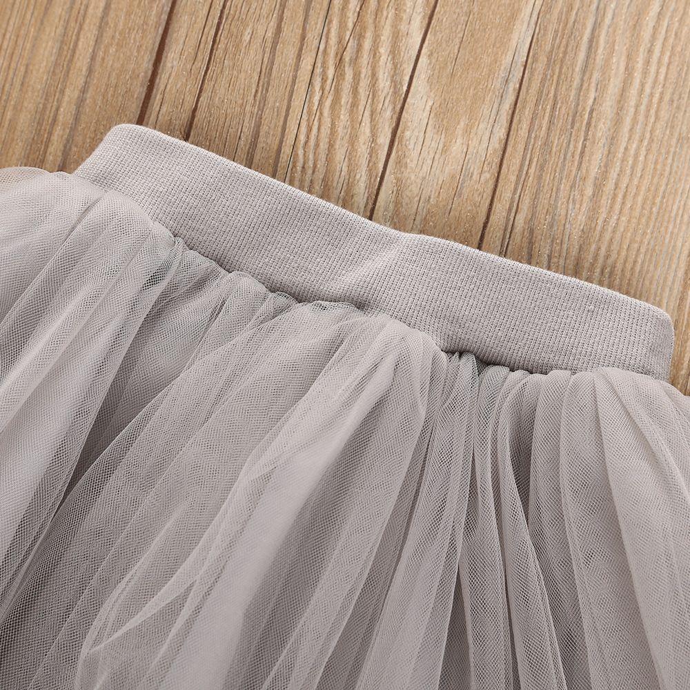 어린이 꽃 키티 복장 소녀 고양이 프린트 탑 + 투투 스커트 / set 2018 여름 베이비 슈트 부티크 키즈 의류 세트 C3862