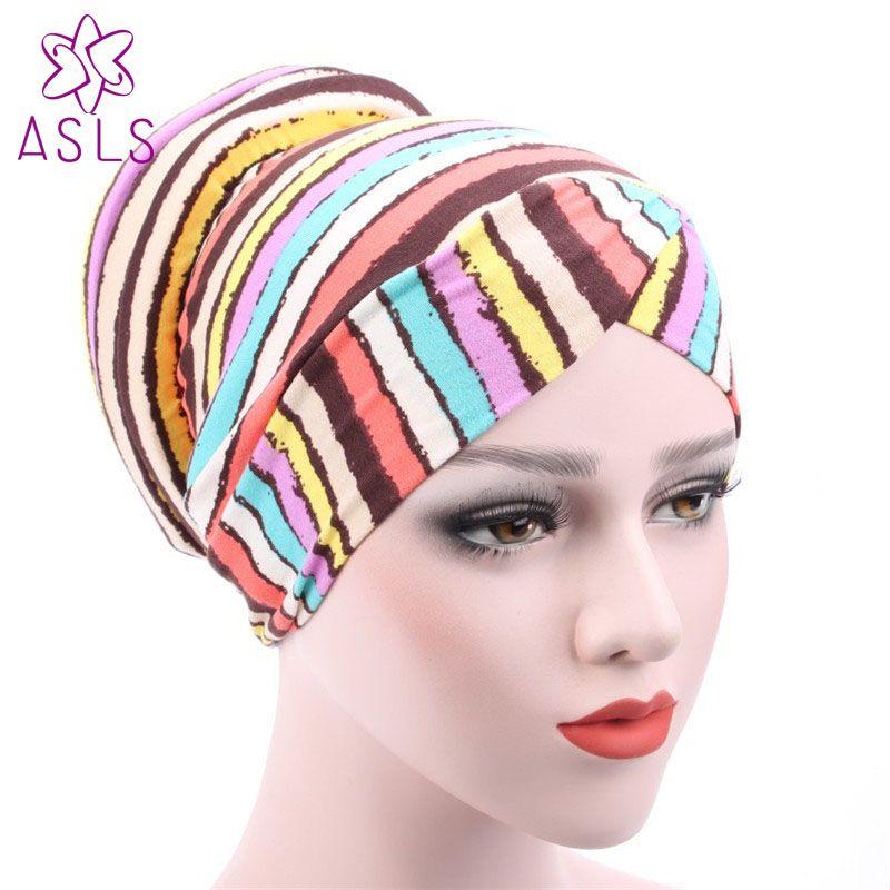 ed43c6f716b90 2017 New Style Design Headscarf Long Head Scarf Jewish Headcover Women  Turban Shawl Warp Hair African Headwrap Pretty Hair Combs Pretty Hair Bands  From ...