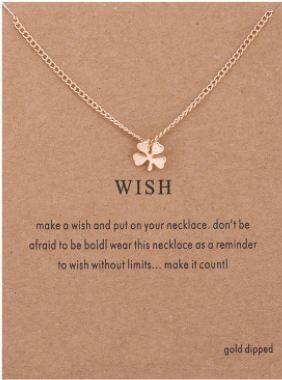 gold chain necklace jewelry silicone bracelets Bangle Bangle bracelet designer earrings Romantic flower tassel necklace 284 species+ Card