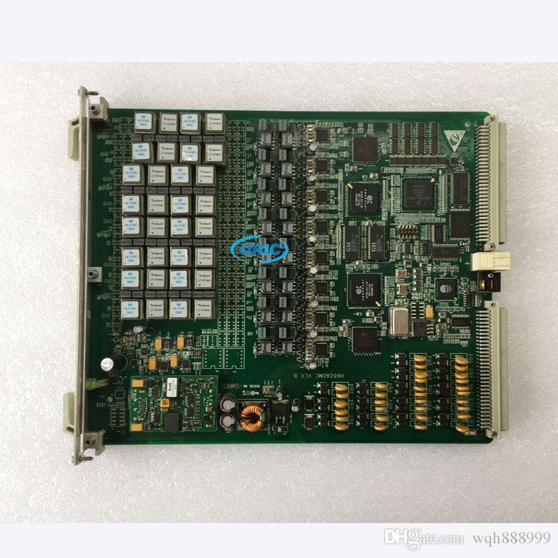 100% arbeiten für Huawei HABA-ADMB-H602ADMB60 Huawei NCDUG Huawei SSN1D12S