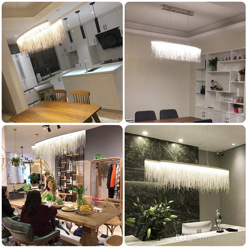 Longree Golden Fashion Pendant Light K9 Crystal Diamond pendant lamps modern Chandelier Stair Lamps Light for Hotel